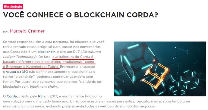 Blockchain%20Corda