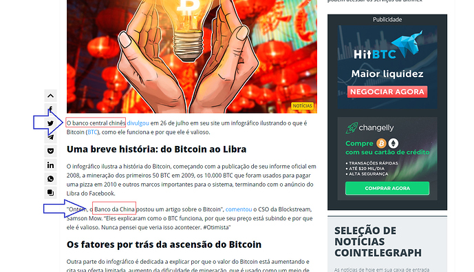 Noticia%20cointelegraph