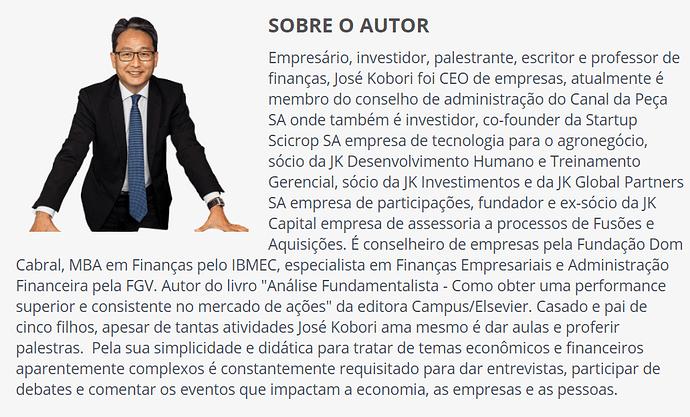 Jose Kobori2
