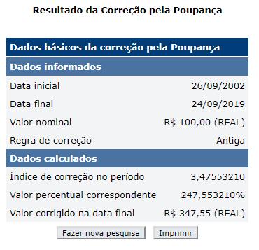 poupan%20100%20reais