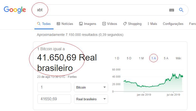 Price%20Google